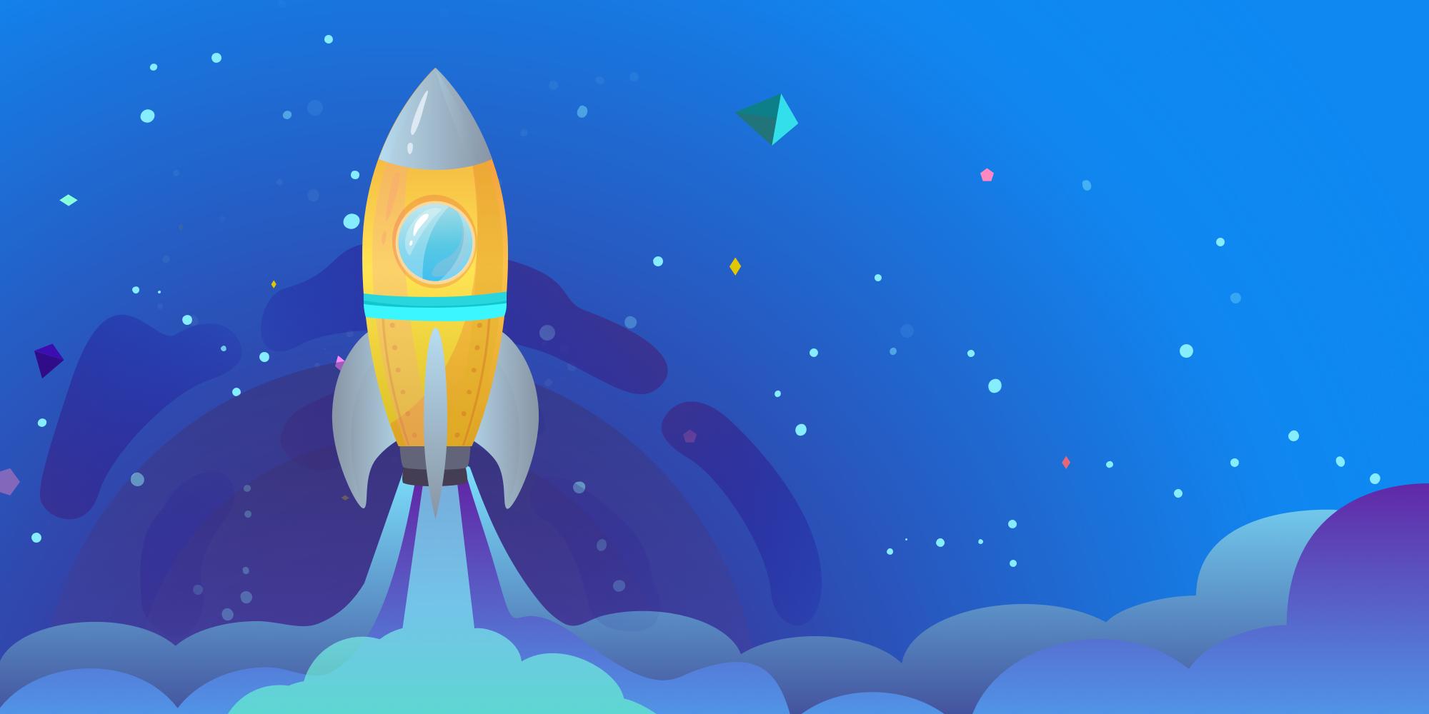 App Developement Launch